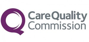 Moving Care Homes After Neglect