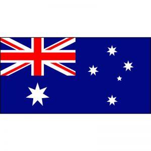 Australia Bans Mesh